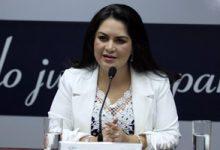 Photo of Judicatura espera que el Cpccs explique sus declaraciones públicas sobre el concurso de jueces