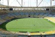 Photo of La final de la Copa Libertadores se jugará en el Maracaná el 30 de enero
