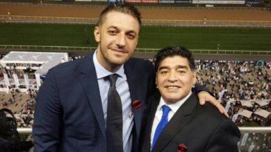 Photo of Abogado de Maradona pide investigar las últimas horas de Diego