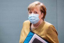 Photo of Alemania propone celebrar el 26 de septiembre de 2021 las elecciones del adiós de Merkel
