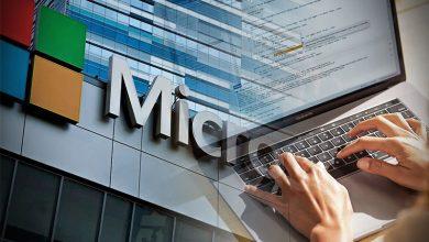 Photo of Microsoft ofrece cursos gratuitos de programación, diseño web y otras herramientas virtuales