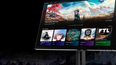 Photo of Microsoft planea lanzar app de Xbox para jugar desde la televisión