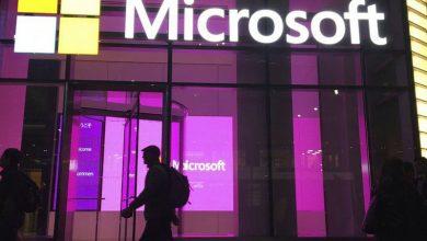 Photo of Microsoft: Grupo iraní trató de hackear a funcionarios
