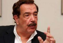 Photo of Jaime Nebot: 'El PSC ha tomado la decisión de sancionar a la ministra de Gobierno'