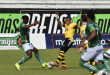 Photo of [VIDEO] EN VIVO: Orense 0 vs. BarcelonaSC 0