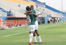 Photo of [VIDEO] Palmeiras derrota al Delfín en el Jocay de Manta
