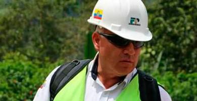 Photo of Más de 20 millones de dólares costara la fusión entre Petroecuador y Petroamazonas