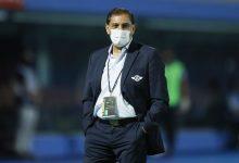 Photo of Ramón Díaz dejó de ser el técnico de Botafogo a menos de un mes de asumir