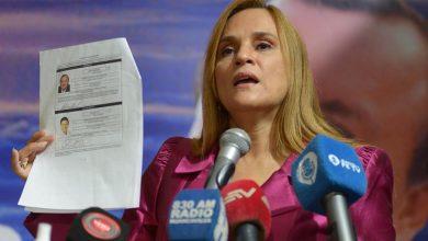 Photo of Una queja judicial y protestas en contra de los consejeros del CNE, anuncian partidarios de Álvaro Noboa para que se inscriba su candidatura