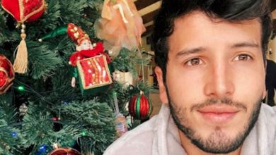 Photo of Yatra encabeza disco de clásicos navideños de Universal Music