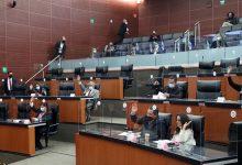 Photo of Senado de México retira el fuero al presidente y desde ahora los mandatarios podrán ser juzgados por corrupción