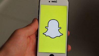 Photo of Snapchat pagará a los usuarios si sus contenidos se hacen virales