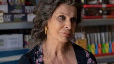 Photo of Sofía Loren regresa al cine después de una década