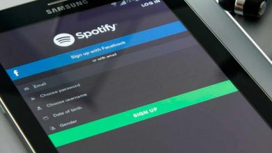 Photo of Spotify dejará a los artistas promocionarse en las recomendaciones
