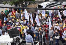 Photo of Tribunal Contencioso Electoral revisará las primarias que realizó Justicia Social para las elecciones generales
