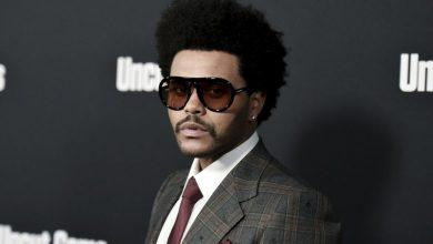 Photo of The Weeknd critica a los Grammy por desaire a las nominaciones