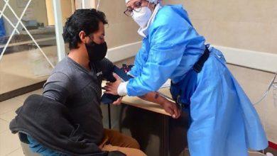 Photo of En Tulcán se teme que el hospital colapse si se reabre Rumichaca