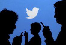 Photo of Twitter volverá a verificar cuentas en 2021
