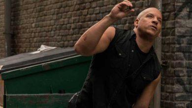 Photo of ¿Chris Pratt y Vin Diesel se unirán a 'Thor: Love and Thunder'?
