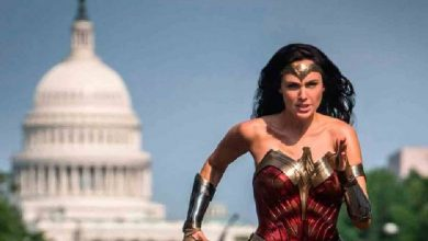 Photo of Lo que opina Gal Gadot que Wonder Woman 1984 vaya a streaming