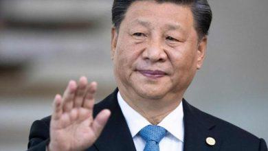 Photo of Xi Jinping felicita a Joe Biden por triunfo electoral en EEUU
