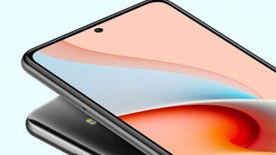 Photo of Xiaomi lanza el Redmi Note 9 Pro 5G con cámara de 108 megapíxeles