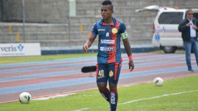 Photo of Willian Cevallos tendría nuevo club para la siguiente temporada de la Liga Pro