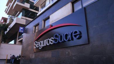 Photo of Niegan acción de protección a Seguros Sucre en caso de pólizas de Petroecuador