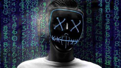 Photo of El acoso en juegos online aumenta 74% el último año