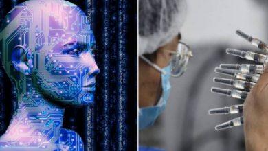 Photo of El rol de la inteligencia artificial contra la pandemia del Covid-19