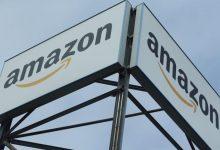 Photo of Los trabajadores de una planta de Amazon en Alemania se vuelven a poner en huelga