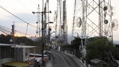 Photo of En foro, Ecuador propone fondo para telecomunicaciones en zona rural