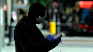 Photo of Una app para el teléfono puede detectar el Covid-19 por el sonido de la tos