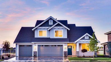Photo of ¿Puedo comprar una propiedad en EE.UU. si vivo fuera del país?