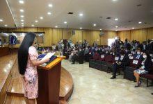 Photo of Consejo Electoral sí contratará personal para las elecciones, pero con sueldos de menores escalas