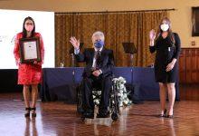 Photo of El Banco Central del Ecuador obtuvo la certificación ISO – antisobornos
