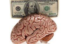 Photo of ¿Qué son las neurofinanzas y por qué algunas personas hacen dinero más fácilmente que otras? (y no siempre por trabajar más duro)