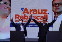 Photo of Hasta seis días más puede tomar nueva resolución electoral sobre el binomio correísta