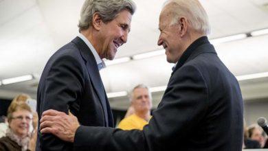 Photo of Biden anuncia altos cargos en política exterior y seguridad nacional