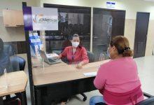 Photo of En la Caja del Seguro de Guayas se habilitó un módulo de atención del Biess