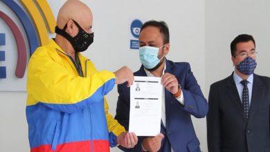 Photo of A quince se eleva la lista de binomios presidenciales calificados oficialmente para participar en las elecciones generales de febrero próximo