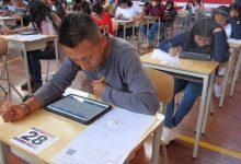 Photo of Postulación y asignación directa para 8.495 cupos a la educación superior se habilitarán entre el 1 y 2 de diciembre