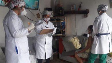 Photo of Agencia de Control dará permiso de emergencia para la vacuna