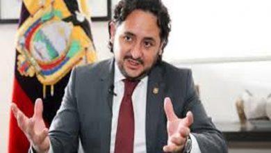 """Photo of """"América Latina y el Caribe requieren hoy de la cooperación internacional para cerrar la brecha digital y social"""": Ecuador"""