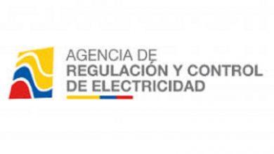Photo of La ARC presentó la Estadística del Sector Eléctrico ecuatoriano, con los datos e indicadores del sector eléctrico de 2019