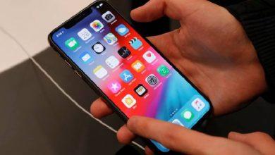 Photo of Trucos sencillos para liberar espacio en tu celular