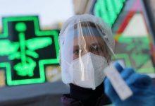 Photo of Coronavirus | Qué lecciones está dejando la segunda ola de covid-19 en Europa (y cómo pueden prepararse los países que apenas se están recuperando de la primera)