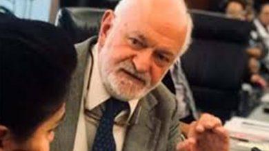 Photo of Corte mexicana pide aclaraciones en denuncia contra cardenal