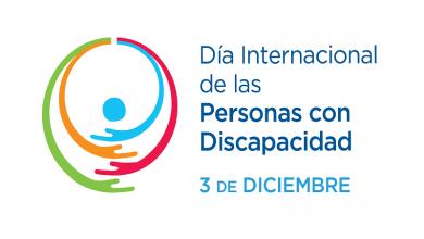 Photo of La Junta recuerda el Día Internacional de las Personas con Discapacidad, entregando implementos de movilidad.