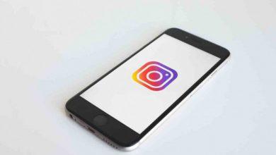 Photo of Instagram y Messenger permiten borrar mensajes al estilo Snapchat
